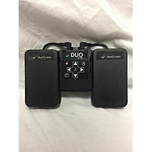 AirTurn Duo Wireless System