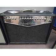 Hughes & Kettner Duotone 50W 1x12 Combo Tube Guitar Combo Amp