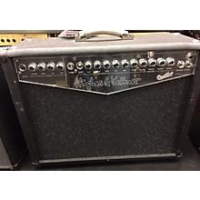 Hughes & Kettner Duotone Cmbo Tube Guitar Combo Amp
