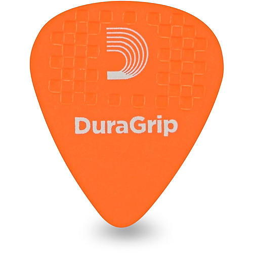 D'Addario Planet Waves DuraGrip, Light by D'Addario-thumbnail
