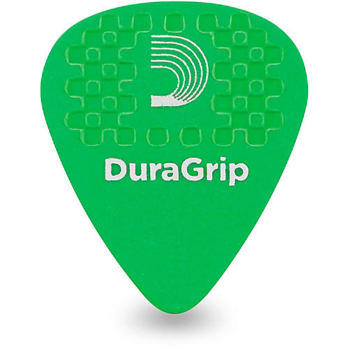 D'Addario Planet Waves DuraGrip, Medium by D'Addario-thumbnail