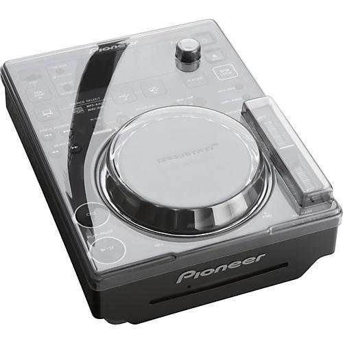 Decksaver Dust Cover for Pioneer CDJ-350