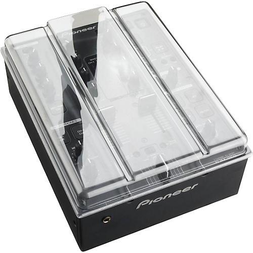 Decksaver Dust Cover for Pioneer DJM-350-thumbnail