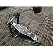 Simmons Dw2000 Double Bass Drum Pedal