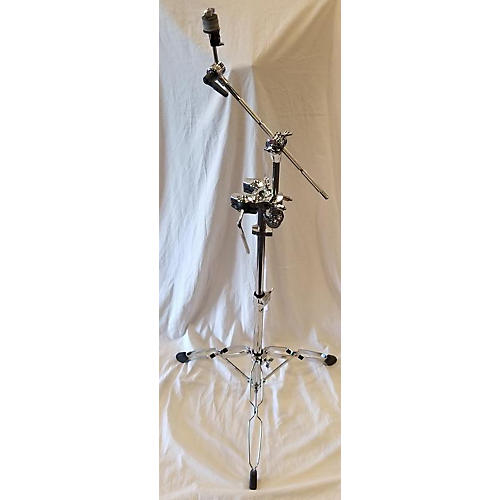 Used Dw Dw9000 Cymbal Stand Guitar Center