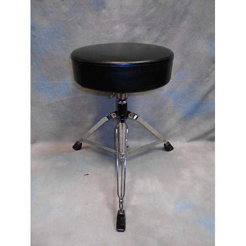 DW Dwcp3100 Drum Throne-thumbnail