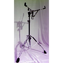 DW Dwcp3302 Concert Snare Stand Snare Stand