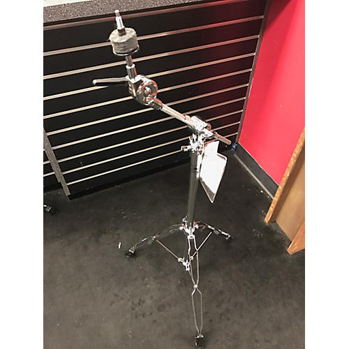 DW Dwcp3700 Cymbal Stand-thumbnail