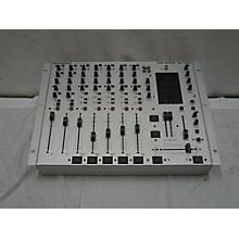 Behringer Dx1000 DJ Mixer