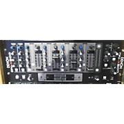 Denon Dx500 DJ Mixer