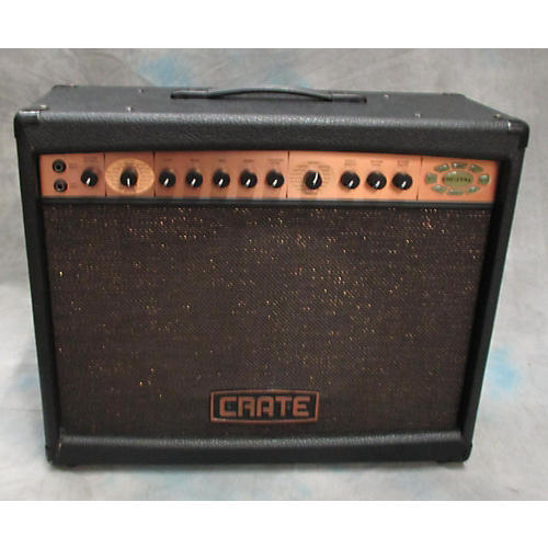Crate Dxj112 Guitar Combo Amp