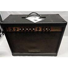 Crate Dxj112 Guitar Combo Amp