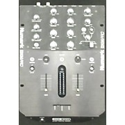 Numark Dxm Pro Series DJ Mixer