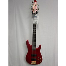 Peavey Dyna Bass 5 String Electric Bass Guitar