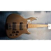 Peavey Dyna-Bass Electric Bass Guitar