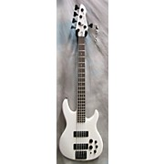 Peavey Dyna Bass Electric Bass Guitar