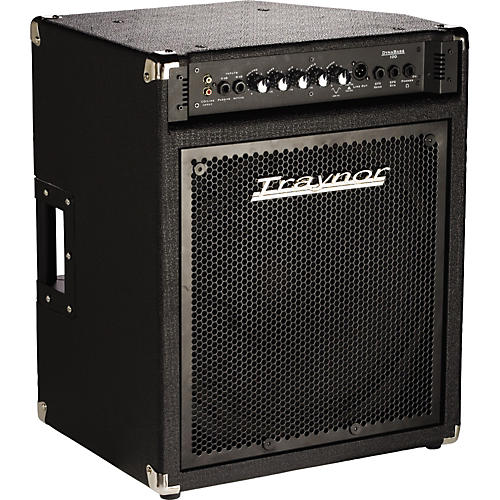 Traynor DynaBass DB100 100W Bass Combo Amp