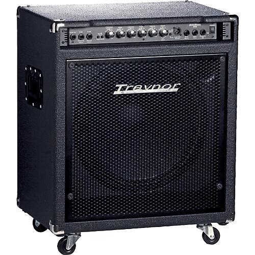 Traynor DynaBass DB200 200W Bass Combo Amp