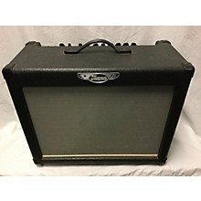 Traynor DynaGain DG30D Guitar Combo Amp