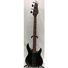 Peavey Dynabass Unity Electric Bass Guitar