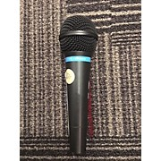 Miscellaneous Dynamic Mic With Switch Dynamic Microphone