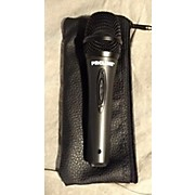 Proline Dynamic Microphone Dynamic Microphone