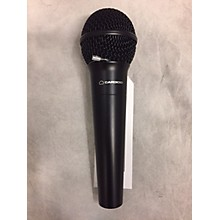 Miscellaneous Dynamic Microphone Dynamic Microphone