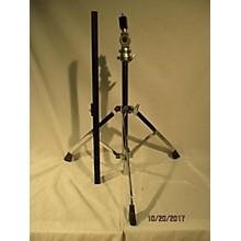 Remo Dynasty Cymbal Stand