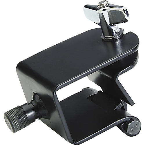 Dynasty Dynasty Microphone Frame Clamp, fits Gridiron Frame-thumbnail