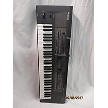 Roland E-09 Keyboard Workstation