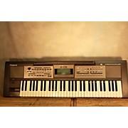 Roland E-09 With Gator Bag Arranger Keyboard