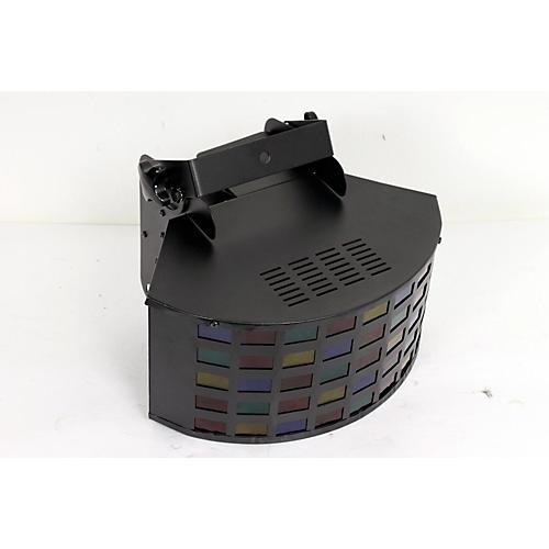 Eliminator Lighting E-145 Double Double II Effect Light  888365144078