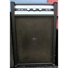 Epiphone E-20-B Bass Combo Amp