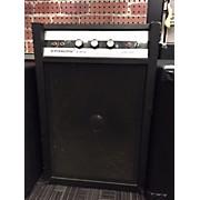Epiphone E-20b Bass Combo Amp
