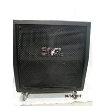 Engl E 412 PRO Guitar Cabinet