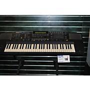 Roland E-70 Keyboard Workstation