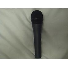 Sennheiser E-815s Dynamic Microphone W/switch Dynamic Microphone