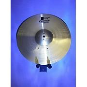 Pearl E Classic Crash Electric Cymbal