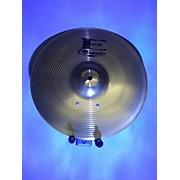 Pearl E Classic Hi Hat Electric Cymbal