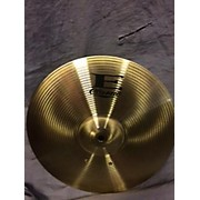 Pearl E Classic Hihat Cymbal Trigger Pad