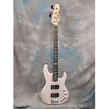 ESP E-II AP-4 4-String Electric Bass Guitar