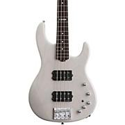 ESP E-II AP-4 Electric Bass Guitar