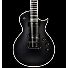 ESP E-II Andy James EC-7 Electric Guitar