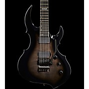 ESP E-II FRX Electric Guitar