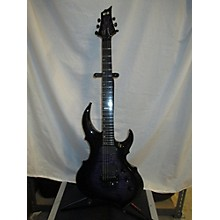 ESP E-II FRX Solid Body Electric Guitar