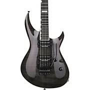 ESP E-II Horizon-3 Electric Guitar With Floyd Rose