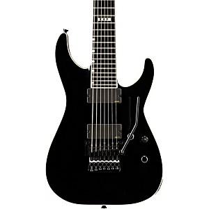 ESP E-II Horizon FR-7 7 String Electric Guitar with Floyd Rose by ESP