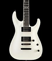 E-II Horizon NT Electric Guitar