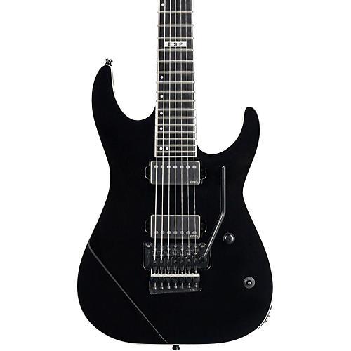 ESP E-II M-II seven 7-String Electric Guitar-thumbnail