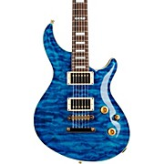 ESP E-II Mystique Electric Guitar